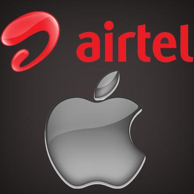 http://www.indiantelevision.com/sites/default/files/styles/smartcrop_800x800/public/images/internet-images/2014/02/17/apple_airtel.jpg?itok=iZCrQSRW