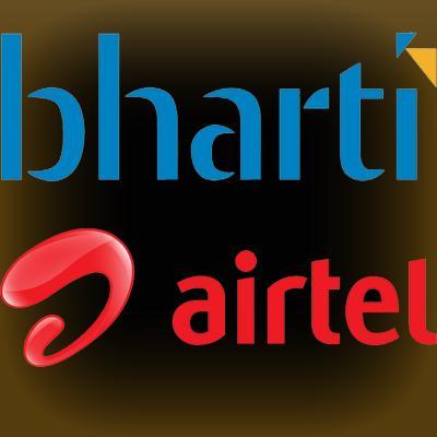 http://www.indiantelevision.com/sites/default/files/styles/smartcrop_800x800/public/images/internet-images/2014/02/17/bharti_airtel.jpg?itok=fML6JawH