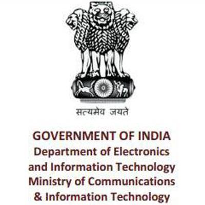 http://www.indiantelevision.com/sites/default/files/styles/smartcrop_800x800/public/images/internet-images/2014/02/18/Cyber.jpg?itok=w2ZNd9Px