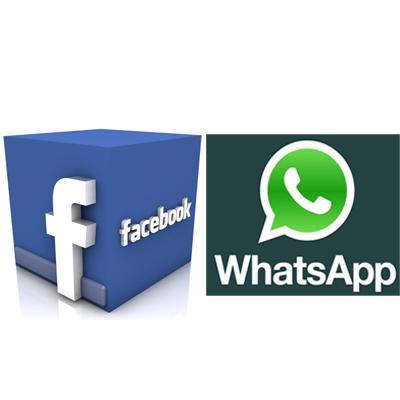 http://www.indiantelevision.com/sites/default/files/styles/smartcrop_800x800/public/images/internet-images/2014/02/20/fb_watsapp.jpg?itok=hOfENEdL