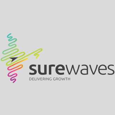 http://www.indiantelevision.com/sites/default/files/styles/smartcrop_800x800/public/images/internet-images/2014/02/22/surewaves.jpg?itok=pPe5PSs4