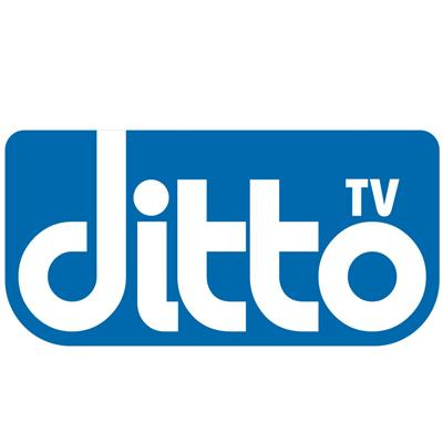 https://www.indiantelevision.com/sites/default/files/styles/smartcrop_800x800/public/images/internet-images/2014/02/25/ditto_TV_0.jpg?itok=NGlrYkW5