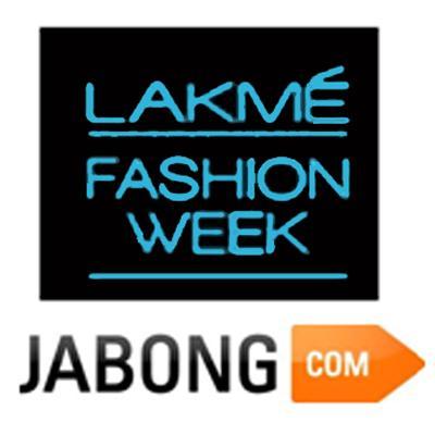 http://www.indiantelevision.com/sites/default/files/styles/smartcrop_800x800/public/images/internet-images/2014/03/15/LAkhme_jabong.jpg?itok=E_5Kdo8P