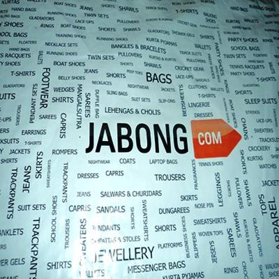 http://www.indiantelevision.com/sites/default/files/styles/smartcrop_800x800/public/images/internet-images/2014/03/27/jaboong.jpg?itok=mch6JuBQ