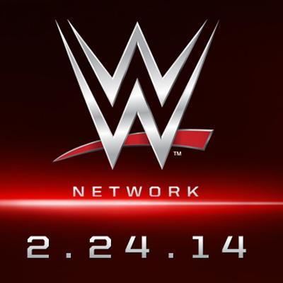 http://www.indiantelevision.com/sites/default/files/styles/smartcrop_800x800/public/images/internet-images/2014/04/08/WWE.jpg?itok=R7bhtWGp
