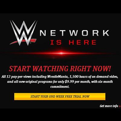 http://www.indiantelevision.com/sites/default/files/styles/smartcrop_800x800/public/images/internet-images/2014/04/08/WWE_Network_0.JPG?itok=xlEtiGwT