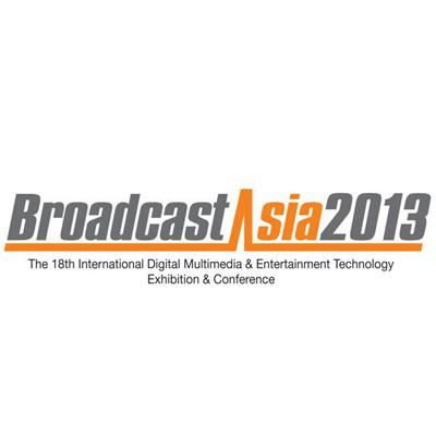 http://www.indiantelevision.com/sites/default/files/styles/smartcrop_800x800/public/images/internet-images/2014/04/08/broadcastasia2013_1.jpg?itok=qocaRHoW