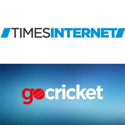 http://www.indiantelevision.com/sites/default/files/styles/smartcrop_800x800/public/images/internet-images/2014/04/14/times_go.jpg?itok=S5O-VNaZ