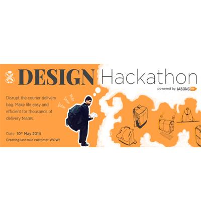 http://www.indiantelevision.com/sites/default/files/styles/smartcrop_800x800/public/images/internet-images/2014/05/13/design.jpg?itok=itjdcjDR