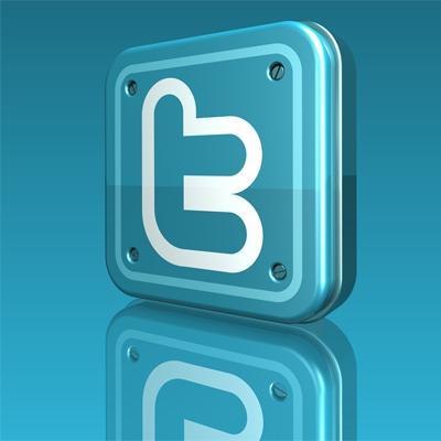 http://www.indiantelevision.com/sites/default/files/styles/smartcrop_800x800/public/images/internet-images/2014/05/16/twitter_logo_4.jpg?itok=AI-sLlGd