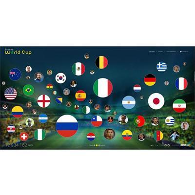 http://www.indiantelevision.com/sites/default/files/styles/smartcrop_800x800/public/images/internet-images/2014/06/13/image008.jpg?itok=9fiv2Fbv