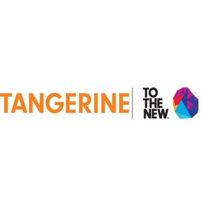 http://www.indiantelevision.com/sites/default/files/styles/smartcrop_800x800/public/images/internet-images/2014/06/13/tangerine_0.jpg?itok=BLKxP4N_