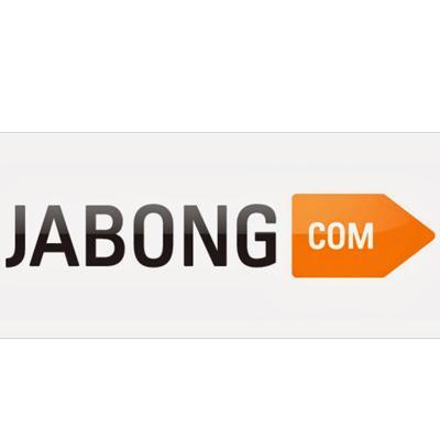 http://www.indiantelevision.com/sites/default/files/styles/smartcrop_800x800/public/images/internet-images/2014/06/27/jabong.jpg?itok=6tNtIcNz