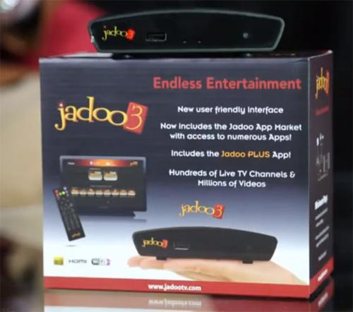 https://www.indiantelevision.com/sites/default/files/styles/smartcrop_800x800/public/images/internet-images/2014/06/29/jadoo3.jpg?itok=j9U1IPI5