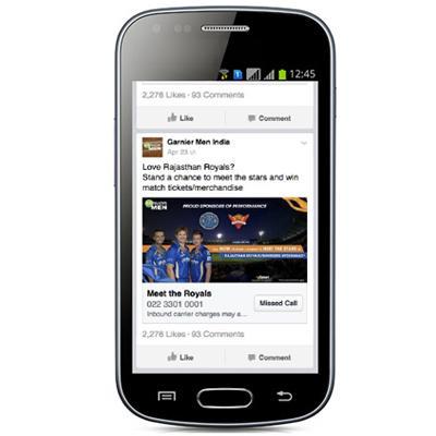 http://www.indiantelevision.com/sites/default/files/styles/smartcrop_800x800/public/images/internet-images/2014/07/03/fb_mobile.jpg?itok=-HNRyW_V
