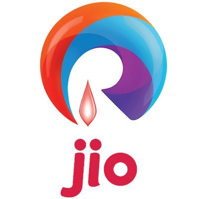 http://www.indiantelevision.com/sites/default/files/styles/smartcrop_800x800/public/images/internet-images/2014/07/10/rel_jio.jpg?itok=qTqpkW_T