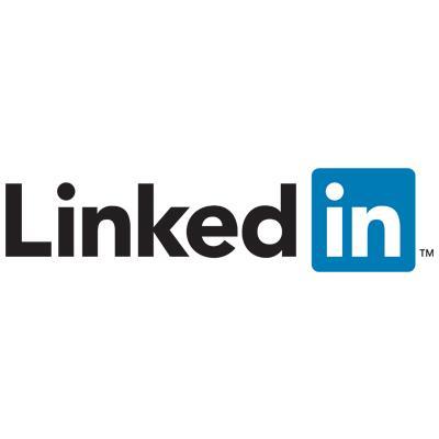 http://www.indiantelevision.com/sites/default/files/styles/smartcrop_800x800/public/images/internet-images/2014/07/15/logo_1.jpg?itok=0pCdzCcq