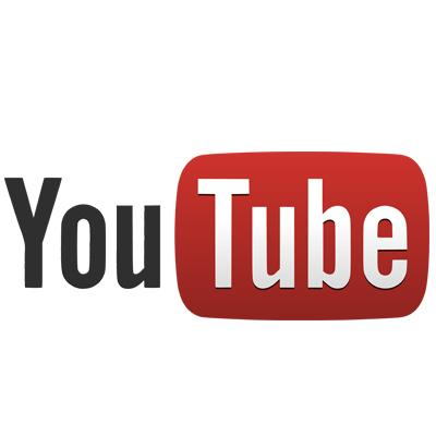 http://www.indiantelevision.com/sites/default/files/styles/smartcrop_800x800/public/images/internet-images/2014/07/19/youtube_logo.jpg?itok=IXB0npV6
