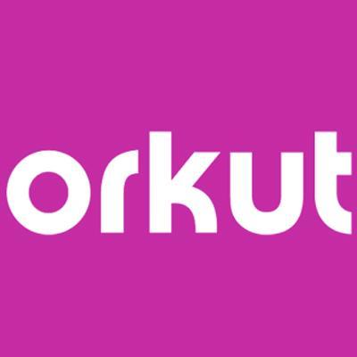 http://www.indiantelevision.com/sites/default/files/styles/smartcrop_800x800/public/images/internet-images/2014/07/22/orkut_logo.jpg?itok=SytIKA0Z