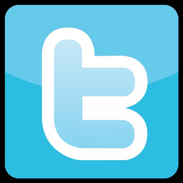 https://www.indiantelevision.com/sites/default/files/styles/smartcrop_800x800/public/images/internet-images/2014/08/07/Twitter-Logo-Icon-by-Jon-Bennallick-02.png?itok=L3yHyhkK