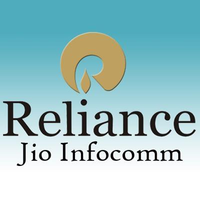 https://www.indiantelevision.com/sites/default/files/styles/smartcrop_800x800/public/images/internet-images/2014/08/12/Reliance-Jio-Infocomm-Logo.jpg?itok=4X_p2ejE