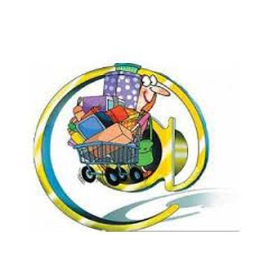 http://www.indiantelevision.com/sites/default/files/styles/smartcrop_800x800/public/images/internet-images/2014/08/20/%40.jpg?itok=XwWOI3_U