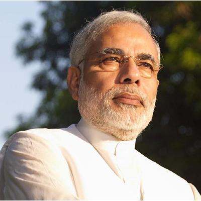 http://www.indiantelevision.com/sites/default/files/styles/smartcrop_800x800/public/images/internet-images/2014/08/23/nm.jpg?itok=i8HnhRUr