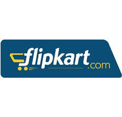 http://www.indiantelevision.com/sites/default/files/styles/smartcrop_800x800/public/images/internet-images/2014/08/25/f.jpg?itok=12j1bepa