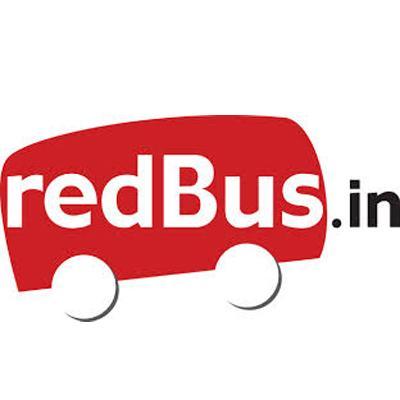 http://www.indiantelevision.com/sites/default/files/styles/smartcrop_800x800/public/images/internet-images/2014/08/25/red_bus.jpg?itok=yKtSE0L8