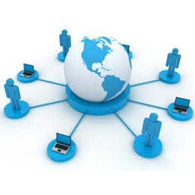 http://www.indiantelevision.com/sites/default/files/styles/smartcrop_800x800/public/images/internet-images/2014/09/04/digital_india.jpg?itok=WcH57qK1