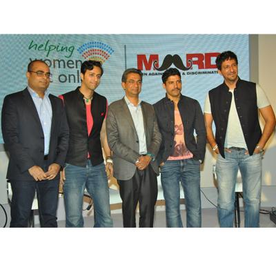 http://www.indiantelevision.com/sites/default/files/styles/smartcrop_800x800/public/images/internet-images/2014/09/23/mard.jpg?itok=i0BU6Efj
