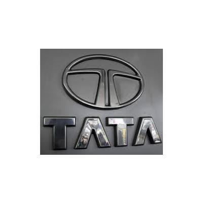 https://www.indiantelevision.com/sites/default/files/styles/smartcrop_800x800/public/images/internet-images/2014/09/25/tataaaaa.jpg?itok=cYuFcLV0