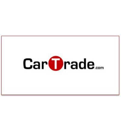 https://www.indiantelevision.com/sites/default/files/styles/smartcrop_800x800/public/images/internet-images/2014/10/13/car%20trade.jpg?itok=2sJbgln2