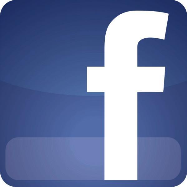 https://www.indiantelevision.com/sites/default/files/styles/smartcrop_800x800/public/images/internet-images/2014/10/14/2_facebook-logo.jpg?itok=5yGYt3H7