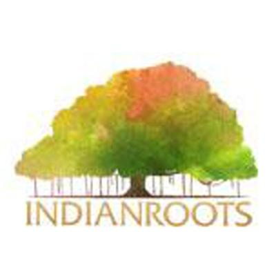 http://www.indiantelevision.com/sites/default/files/styles/smartcrop_800x800/public/images/internet-images/2014/10/14/ndtv_.jpg?itok=B8FigR80