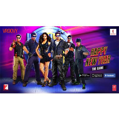 https://www.indiantelevision.com/sites/default/files/styles/smartcrop_800x800/public/images/internet-images/2014/10/28/hnyyy.jpg?itok=RGhUpWB3