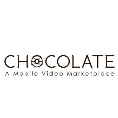 https://www.indiantelevision.com/sites/default/files/styles/smartcrop_800x800/public/images/internet-images/2014/11/11/ChocolateLogo-%281%29%20copy.jpg?itok=sabRjBz_