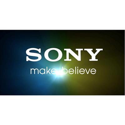 https://www.indiantelevision.com/sites/default/files/styles/smartcrop_800x800/public/images/internet-images/2014/11/18/sony.jpg?itok=G5qj8sVr