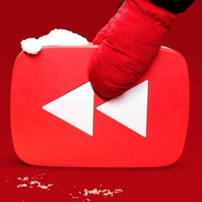 http://www.indiantelevision.com/sites/default/files/styles/smartcrop_800x800/public/images/internet-images/2014/12/11/YouTube%20logo.jpg?itok=SnSDq_HA