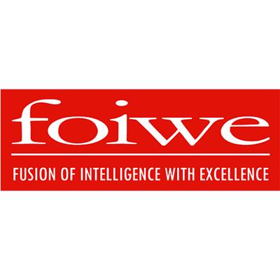 http://www.indiantelevision.com/sites/default/files/styles/smartcrop_800x800/public/images/internet-images/2014/12/27/foiwe%20logo.png?itok=wIb85bC3