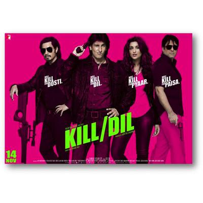 https://www.indiantelevision.com/sites/default/files/styles/smartcrop_800x800/public/images/internet-images/2015/01/16/KILL-DIL.jpg.png?itok=M-W0BMKv