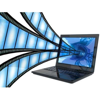 http://www.indiantelevision.com/sites/default/files/styles/smartcrop_800x800/public/images/internet-images/2015/01/30/iworld%20ott.jpg?itok=LDkjWHRh