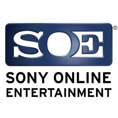 https://www.indiantelevision.com/sites/default/files/styles/smartcrop_800x800/public/images/internet-images/2015/02/03/sony%20online%20entertainment.png?itok=Y3wz2Hb4