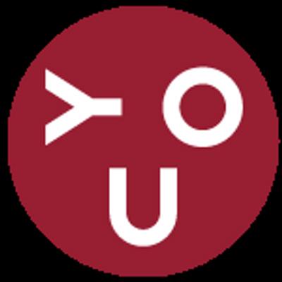 http://www.indiantelevision.com/sites/default/files/styles/smartcrop_800x800/public/images/internet-images/2015/02/03/vod.png?itok=jdMU2X5n