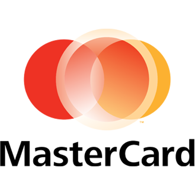 http://www.indiantelevision.com/sites/default/files/styles/smartcrop_800x800/public/images/internet-images/2015/03/05/2012-Mastercard-Logo-DS.png?itok=WG5CcG1_
