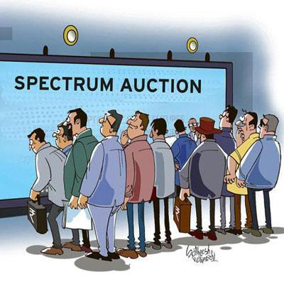 http://www.indiantelevision.com/sites/default/files/styles/smartcrop_800x800/public/images/internet-images/2015/03/17/spectrum.jpg?itok=kahVsycD