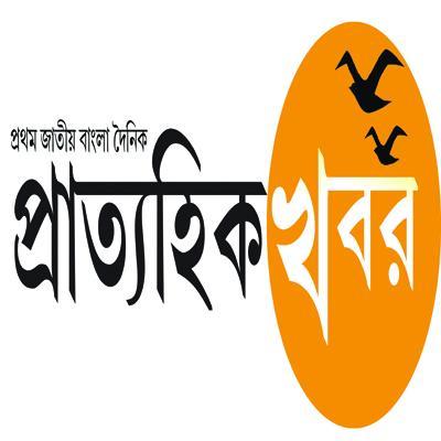 http://www.indiantelevision.com/sites/default/files/styles/smartcrop_800x800/public/images/internet-images/2015/04/13/logo%201-1.jpg?itok=qPkdAf7J