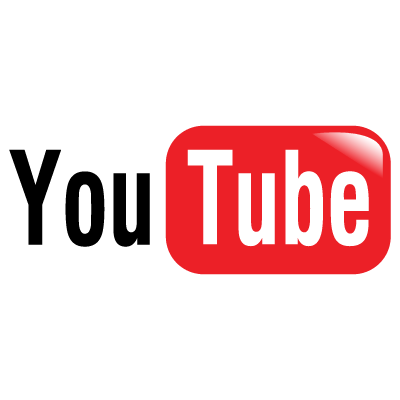 http://www.indiantelevision.com/sites/default/files/styles/smartcrop_800x800/public/images/internet-images/2015/04/18/youtube-logo-vector.png?itok=oBSsVt1B