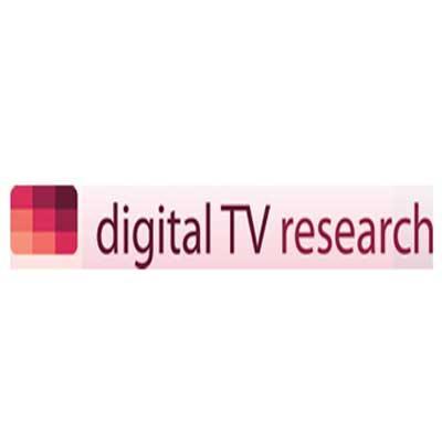 http://www.indiantelevision.com/sites/default/files/styles/smartcrop_800x800/public/images/internet-images/2015/05/14/i-world-iptv.jpg?itok=Plh-Ss3J