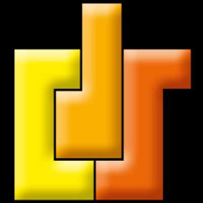 http://www.indiantelevision.com/sites/default/files/styles/smartcrop_800x800/public/images/internet-images/2015/05/14/i-world-social-media.jpg?itok=clCNDpuj